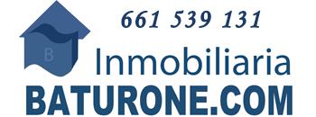 Inmobiliaria Baturone.com
